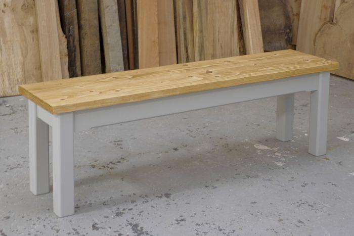 Linglie bench