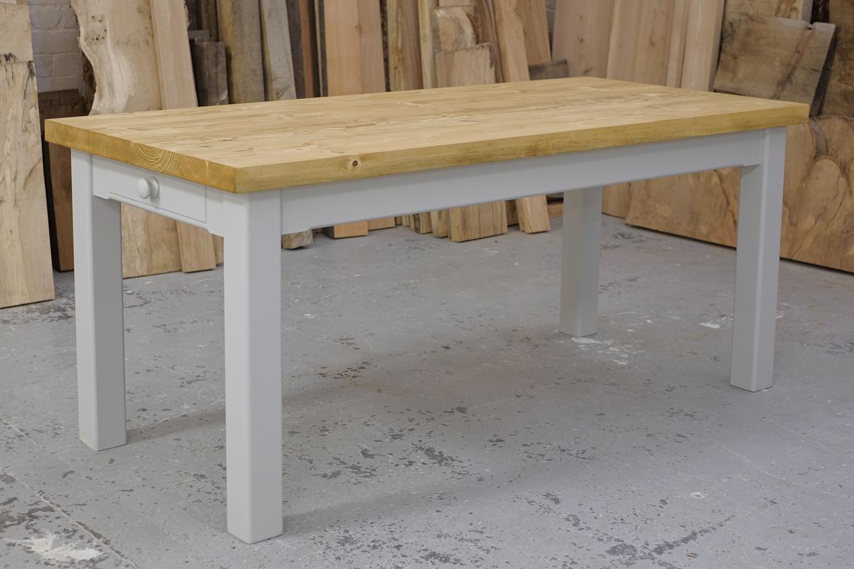 Linglie table