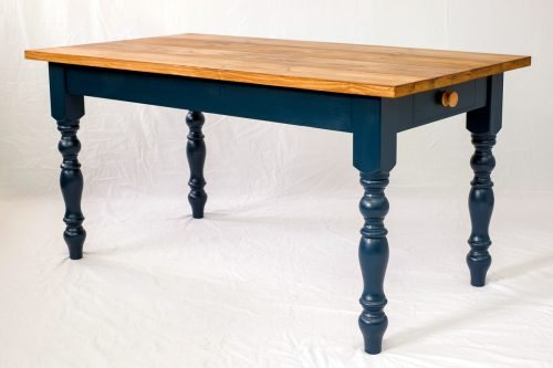 Dunrig Farmhouse Table