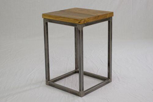 Yair Side Table