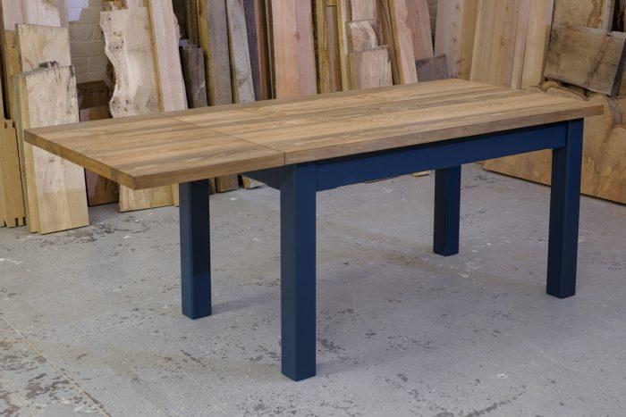 Linglie extending table